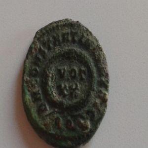 a identificar 19340258