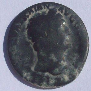 romana 197581884