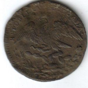 mejicana 198553475