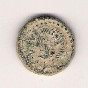 Semis de Cástulo (r: M Q F) 211982167