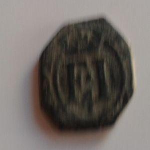 Cornado de Felipe III ó IV 216464650