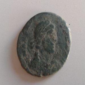 Maioriana de Arcadio 230344405