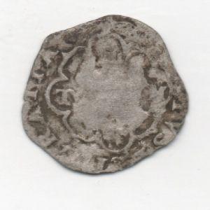 Cuarto de Felipe II 235294481