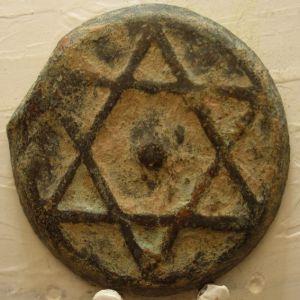Felús Marroquí (1262H. - 1846 d.C) 246415995