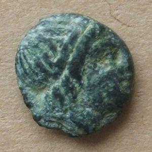 AE 10 de Neandria, TROAS 249693925
