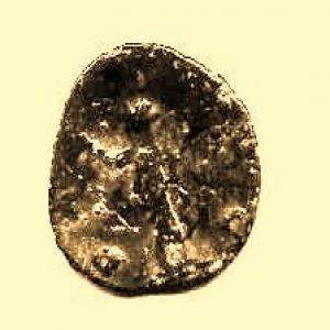 Antoniniano de Galieno 26525651