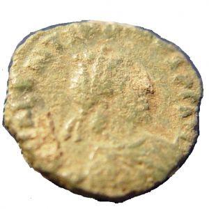 VValentiniano III 280100981