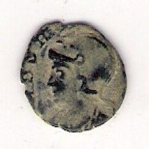 AE4 Conmemorativo de la Fundación de Roma 281450641