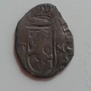 Cuartillo de Felipe II 28577256