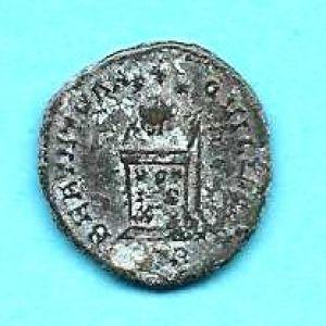 Por favor. Podríais identificar esta moneda.  290391227