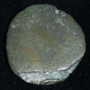 Semis de Untikesken (130-90 a.C) 306218174