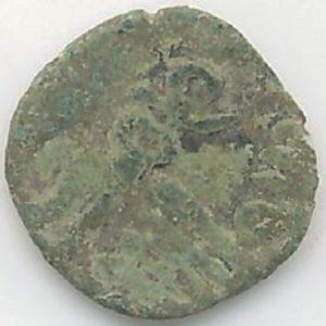 Moneda arabe 307880168