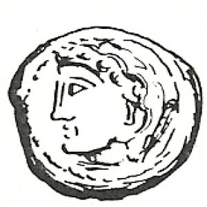 Semis de CARISA - Turdetanos (Hispania)   309545023