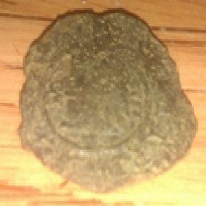 4 Maravedís de Felipe III ó Felipe IV 327308560