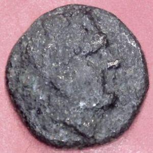 AE 11 de Kos, Islas de Caria 327968176