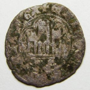 Blanca de Enrique III 332533999