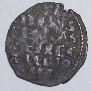 Dinero de Alfonso X   339784468