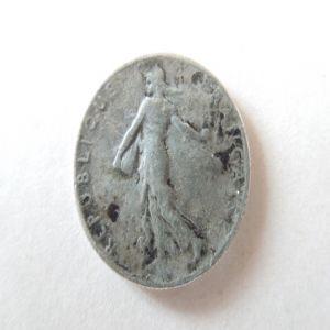 50 centimos 1918 francia 341882922