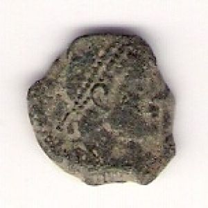 Identificar romana 344516040