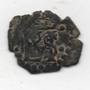 Blanca de Fellipe II (Burgos, 1566-1598) 347469889