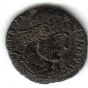 AE3 de Constantino I 351996132