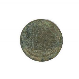 Seiseno de Luis XIII (Bellpuig,l 1642) Guerra dels Segadors 352967612