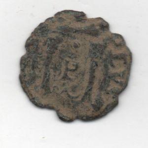 Cornado Navarro de Felipe II (Pamplona, 1556-1598) 355024500