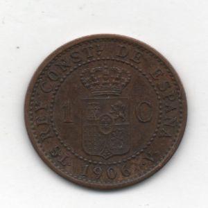 contemporánea 357599463
