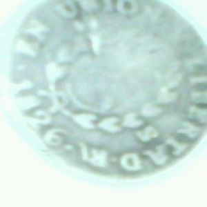 Moneda de 1826 Argentina - Info 358437501