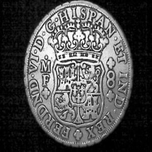 8 Reales de Fernando VI 363841690