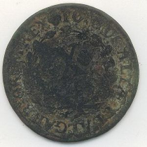 Moneda portuguesa de Jose I 368152130