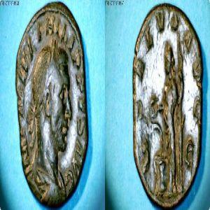 Sestercio de Filipo I 385113426