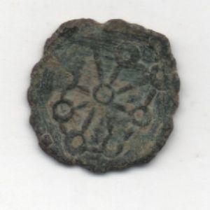 Cornado de Felipe IV 399201122