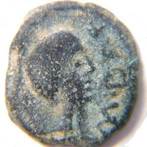 Semis de Castulo (Siglo I a.C.) 404031032