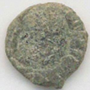 Otra moneda árabe 421096956