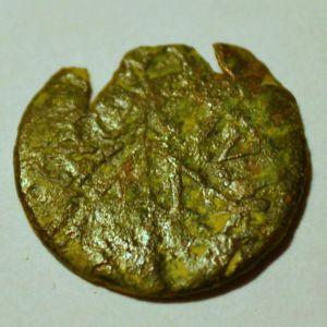 Ardite de Felipe III ó Felipe IV 425581386
