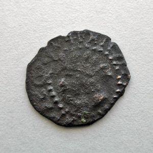 Dobler de Felipe IV (Mallorca, 1621-1665) 426662489