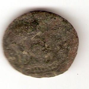 Semis de Castulo (serie pesada) 430180265