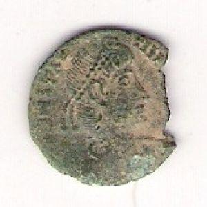 AE3 de Constancio II 433385096