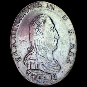 12 Tari a nombre de Fernando III  442268028