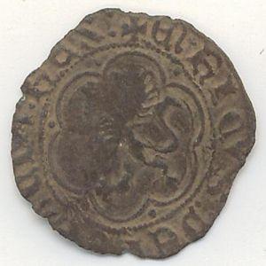 Blanca de Enrique III (Coruña, 1391) [WM n° 9029] 454630610