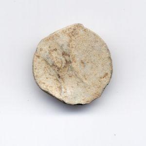 este el último de hoy, amuleto 6 460033879