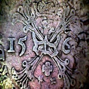 1 Escudo de Felipe II 464657565