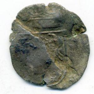 Cuartillo de Felipe II 466131151