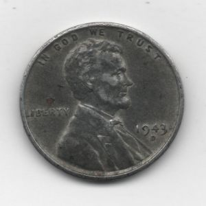 dos centavos de USA 467304411