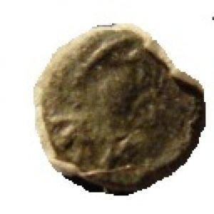 monogramas bajo imperio V 467382996
