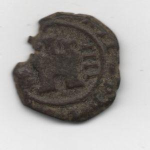 4 Maravedíes de Felipe III o IV (Cuenca, 1602-1626) 478362224