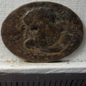 Moneda a identificar. 478727718