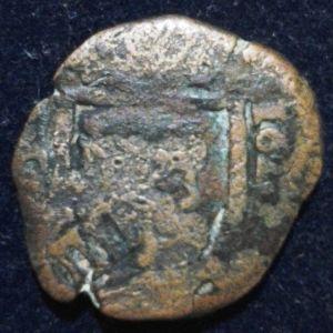 8 Maravedís de Felipe IV 479898868