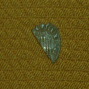 Moneda medieval sin catalogar 480263621